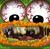 beat2124's avatar