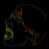 beat2598's avatar