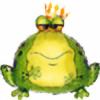 beata101's avatar