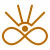 beatadalhagen's avatar