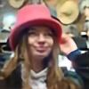 BeataWa's avatar