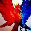 Beatbros297YT's avatar