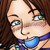 beatdown94's avatar