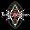 beatenvictoriouses's avatar