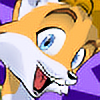 Beatfox's avatar