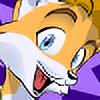 Beatfox's avatar