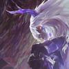 BeatHaru's avatar