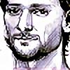 Beatheart's avatar
