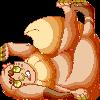 beathebean's avatar