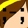 Beathehellcatnew's avatar