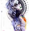 Beatie-Pox's avatar