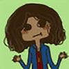 beatiful-catastrophe's avatar