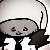 beatiny's avatar