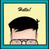 Beatizm's avatar