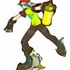 BeatJSRFplz's avatar