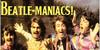 Beatle-Maniacs's avatar