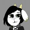 Beatle-Yee's avatar
