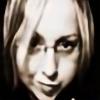 beatlechik's avatar