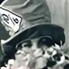 BeatleJoose's avatar