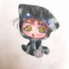 Beatlemaniac9918's avatar