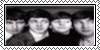Beatles-4-ever's avatar