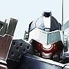 beatles17's avatar