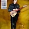 Beatles74i0c's avatar