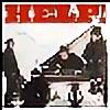BeatlesFan159's avatar