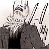 beatlesfan931's avatar