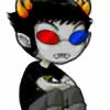 beatlesfanap's avatar
