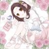Beatlesfangirl15's avatar