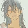 BeatlesGirl46's avatar