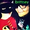 BeatlesLover4Eva's avatar