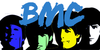 BeatlesManiaClub's avatar
