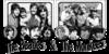 BeatlesMonkees