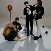 Beatlesoul2's avatar