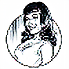 BeatMaedchen's avatar