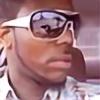 Beatmaster08's avatar