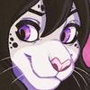 BeatoBlumenkranz's avatar