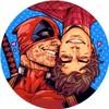 BeatoCherryflowers's avatar