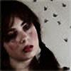 beatofyourheart's avatar