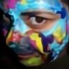 beatonthebrat's avatar