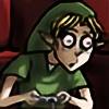 Beatpanda's avatar