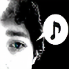 Beatpunk's avatar