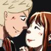 beatress16's avatar
