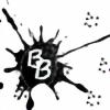Beatrice-Bartollini's avatar