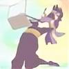 beatrice002's avatar