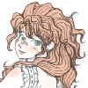 beatrice1979a's avatar