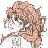 beatrice1979a's avatar
