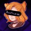 beatrice66's avatar